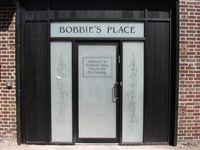 Bobbie's place