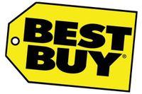 Best_Buy_Logo_3