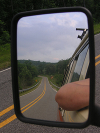 Rear_view_mirror_2