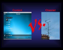 Content_vs_channel_3