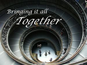 Bringing_it_all