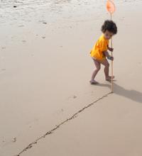 Sand_2