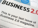 Business_20_5