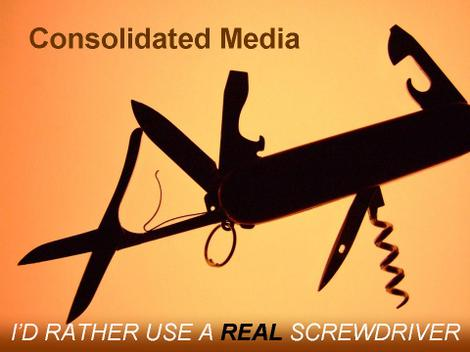 Consolidated_media_4