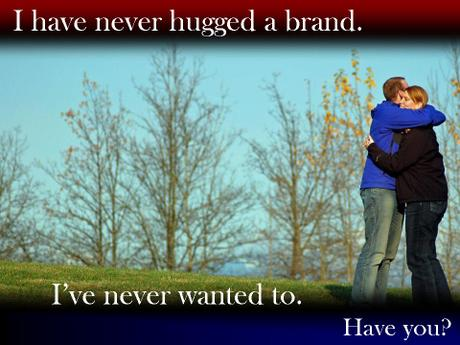 Ive_never_hugged_a_brand_4