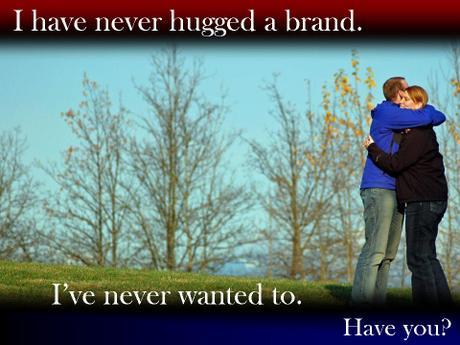 Ive_never_hugged_a_brand_4
